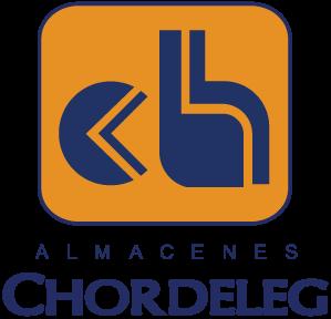 Almacenes Chordeleg
